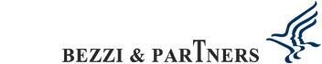 Bezzi Partners Logo